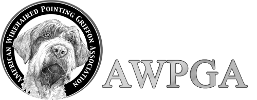 AWPGA Logo