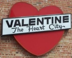 The Heart City2