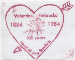 Valentine Stamp_NEW